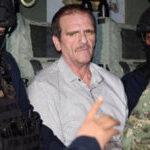 """""""EL GÜERO PALMA"""": SSPC NO HA RECIBIDO NINGUNA ORDEN DE LIBERACIÓN"""