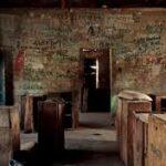 EN NIGERIA DEJAN LIBRE A 42 REHENES PERO 317 NIÑAS SIGEN SECUESTRADAS