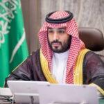 ARABIA SAUDITA NIEGA QUE MANDÓ A MATAR A PERIODISTA