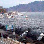 ¡WUOW! IDENTIFICAN LOS RESTOS DE UNA MUJER DESAPARECIDA EN EL TSUNAMI DE JAPÓN EN EL 2011