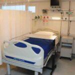 A PONERSE LAS PILAS… ESCASEZ DE CAMAS EN HOSPITALES, ESTAMOS EN TERCERA OLEADA: SALUD