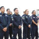 UFAS, ESTO SE VE UN POQUITO MAL… ESTADO TIENE UN POLICÍA POR CADA 2 MIL HABITANTES