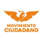 """TE SUENA MUJERES EN MOVIMIENTO (MC)… GRUPO POLÍTICO """"CELEBRA"""" DÍA DE LA MADRE PROMOVIENDO ABORTO"""