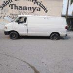 Durante las últimas 24 horas Agentes Municipales recuperaron dos vehículos con reporte de robo
